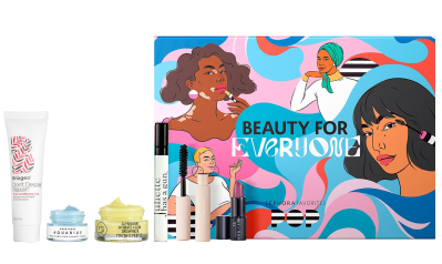 Sephora Favorites POP Beauty For Everyone: 6 Most Buzzed Products + Full Spoilers!