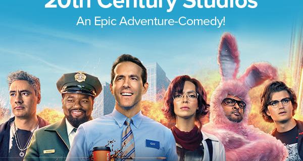 Disney Movie Club November 2021 Selection Time + Coupon!