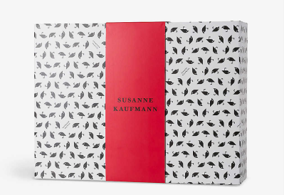 Susanne Kaufmann 2021 Advent Calendar: 25 Cult Classics + Full Spoilers!