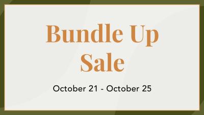 FabFitFun Bundle Up Sale: Get Up To 70% Off!