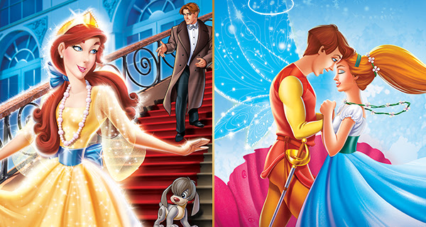 Disney Movie Club November 2021 Selection Time #2 + Coupon!