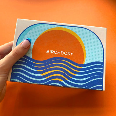 Birchbox Subscription Update: November 2021 Sample Choice Selection Paused!