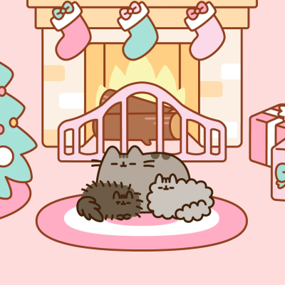 Pusheen Box Winter 2021 Available Now + Theme Spoilers!